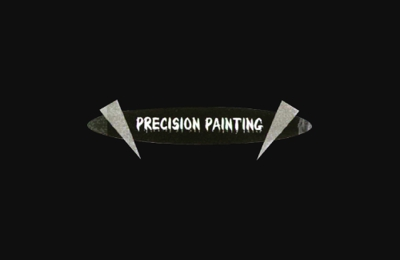 Precision Painting - Pike Road, AL
