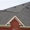 Delta Bay Construction & Roofing Inc