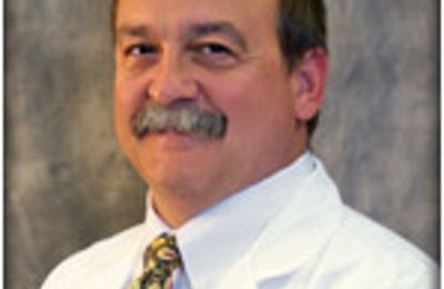 Dr. Kenneth W. Reichert II, MD - Waukesha, WI