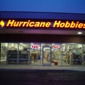 Hurricane Hobbies - Lewis Center, OH