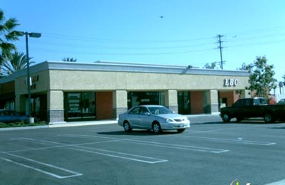 LBC Mabuhay USA - Anaheim, CA