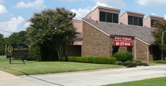 Arlington Family Practice, PA - Arlington, TX