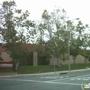 Irvine Canaan Christian Community - CLOSED