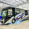 National Indoor RV Centers   NIRVC