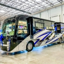 National Indoor RV Centers | NIRVC