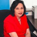 Anna Gupta: Allstate Insurance