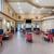 Comfort Inn & Suites Wichita Northeast