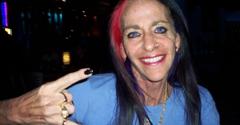 Age of Aquarius by Laura - Dania, FL