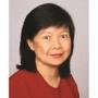 Sharon Woo - State Farm Insurance Agent