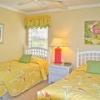 Sanibel Moorings Condominium Resort.
