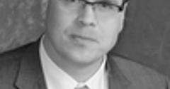 Edward Jones - Financial Advisor: Adam R Krieger - Ballwin, MO