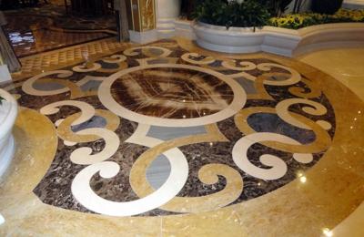 Superior Tile Stone San Leandro