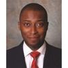 Jason Quin - State Farm Insurance Agent