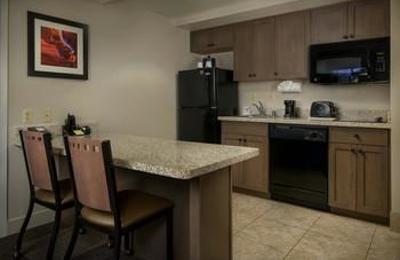 Hampton Inn & Suites Phoenix/Scottsdale - Scottsdale, AZ
