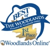 Flaherty's Flooring America - The Woodlands