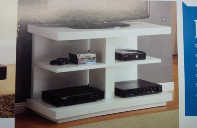 Charmant Home Style Furniture Of Astoria   Astoria, NY