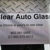 C-Clear Auto Glass