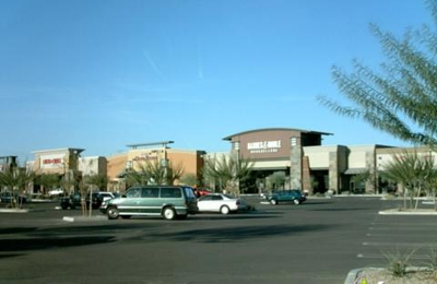 Ross Dress for Less - Phoenix, AZ