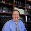 Michael Rhodes Law, PLLC