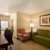 Country Inn & Suites By Carlson, Bountiful, UT