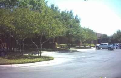 Chroni Enterprise - San Antonio, TX