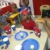 April's Early Learning Group Family Day Care