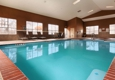 Best Western Plus Cutting Horse Inn & Suites - Weatherford, TX