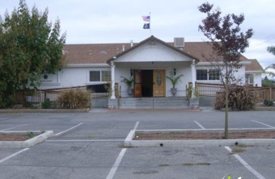 American Legion Post 99 - West Valley Event Center - Campbell, CA