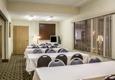 Comfort Inn & Suites Wilkes Barre - Arena - Wilkes Barre, PA
