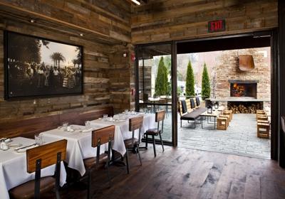 Barcelona Wine Bar Inman Park 240 N Highland Ave Ne Atlanta Ga 30307 Yp Com