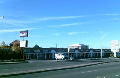 Rocky Mountain Gold & Silver Exchange - Albuquerque, NM