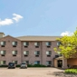 Comfort Inn - Avon, IN