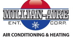 Millian-Aire Enterprises Corp.