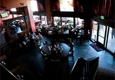 The Pub at Ghirardelli Square - San Francisco, CA