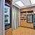 Springhill Suites by Marriott Chicago Elmhurst
