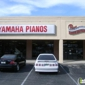 Piano Distributors - Orlando, FL