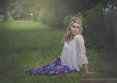Britt Lanicek Photography - Fostoria, OH
