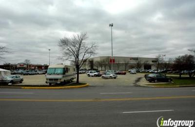 Smokehouse Restaurant 3340 Mall Loop Dr Spc 1294 Joliet Il