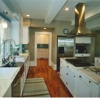 Revisions Remodeling Showroom