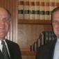 Foran & Foran, PA - Greenbelt, MD