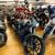 Motorcycle Maxx