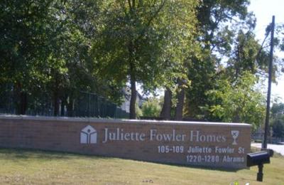 Fowler - Dallas, TX