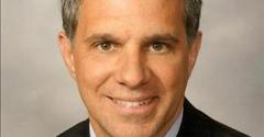 Allstate Insurance Agent: Nick Gagianas - Canonsburg, PA
