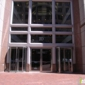 Harrison & Moberly LLP - Indianapolis, IN