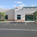 Precision Auto Lending LLC.