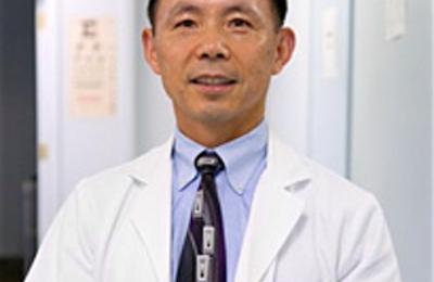 Yao Sheng-Kun MD - Houston, TX
