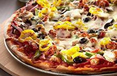 carbone s pizzeria 7155 jorgensen ln s ste 170 cottage grove mn rh yellowpages com