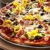 CR's Sports Bar & Carbone's Pizzeria