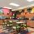 Fairfield Inn & Suites by Marriott Bloomington