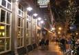 Rodizio Grill - Nashville, TN
